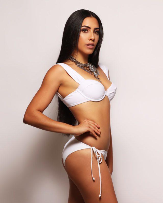 NathalieSantaCruz-RioGrande-scaled-1.jpg