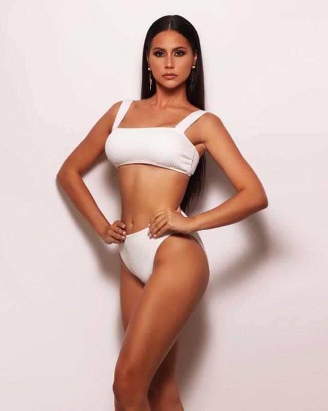 GabrielaMunoz-Isabela-scaled-1.jpg