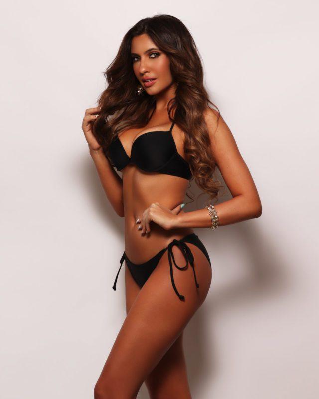 AmandaAyala-Mayaguez-scaled-1.jpg